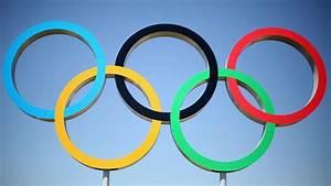 Olympic Rings Wallpaper | 2017 - 2018 Best Cars Reviews
