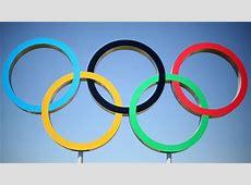 Olympic Rings Wallpaper Wallpapers9