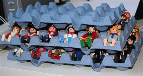 1000 images about playmobil on dollhouses picasa and diy