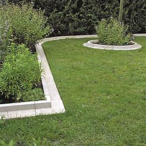 Garden, Edging, Ideas, To, Give, Gardens, The, Perfect, Finishing, Touch