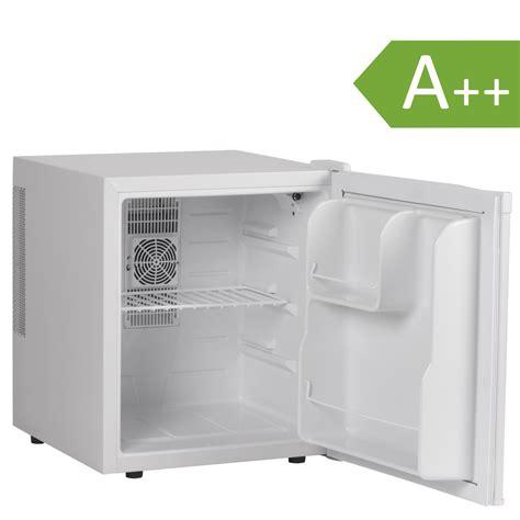 mini kühlschrank a mini k 252 hlschrank 46 liter minibar wei 223 real