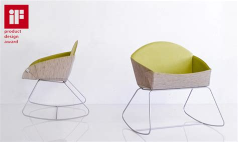 Home Design Products : Lunar's Koo Brings Home An If Product Design Award « Lunar