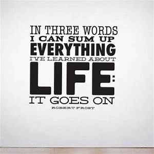 Corky Life Goes On Quotes. QuotesGram
