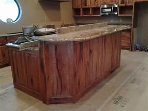 Made Com : handmade mesquite kitchen custom cabinets by top quality cabinets ~ Orissabook.com Haus und Dekorationen