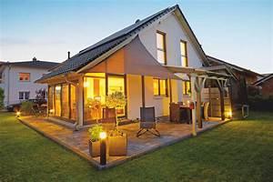 Haus Mit Wintergarten : haus mit wintergarten livvi de ~ Lizthompson.info Haus und Dekorationen