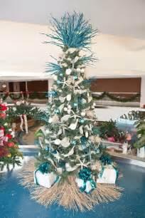 25 best beach christmas trees ideas on pinterest tropical christmas trees beach christmas