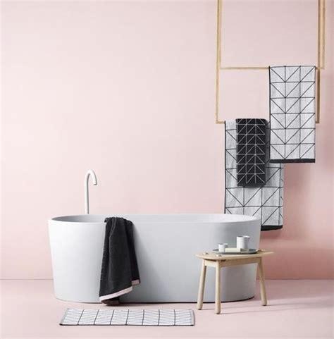 canape turquoise peinture salle de bain 80 photos qui vont vous faire craquer