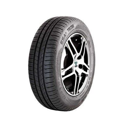 esa tecar spirit 5 hp test pneumatici estivi 2017 195 65 r 15 91 v esa tecar