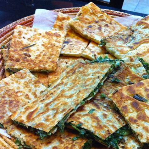 afghan cuisine bolani afghan food afghan foods awesome