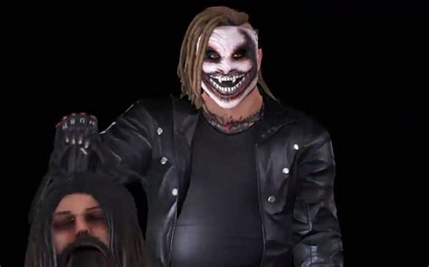 "WWE 2K20- How To Unlock ""The Fiend"" Bray Wyatt"