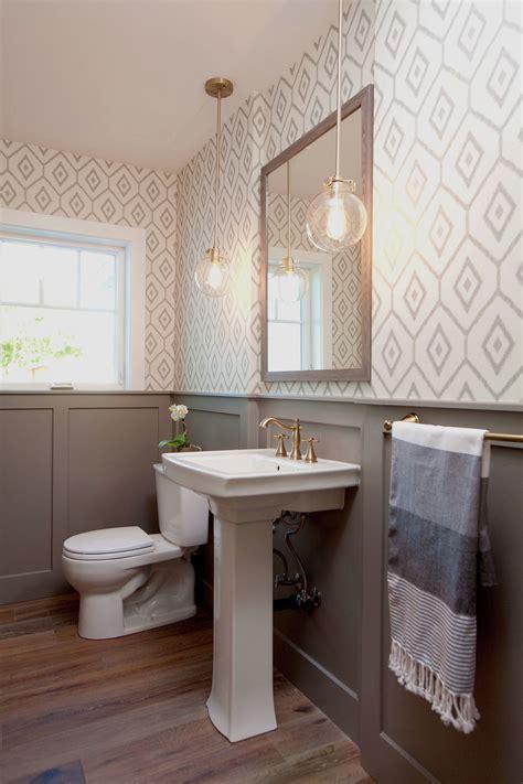 bathroom ideas develop  stylish