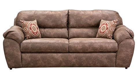 who makes slumberland sofas slumberland furniture torres collection river rock