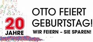 Otto Neukunden Rabatt Code : otto gutschein juli 2018 21 20 code ~ Bigdaddyawards.com Haus und Dekorationen