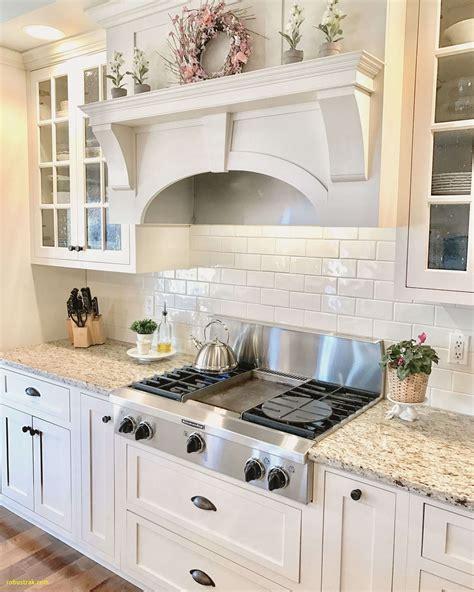 white kitchen cabinets with granite new venetian gold granite white cabinets home design ideas 1813