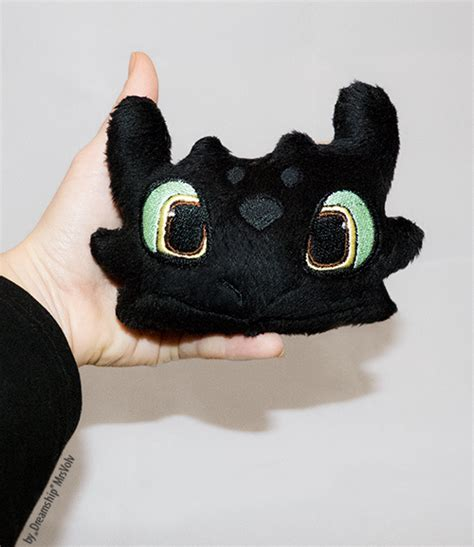 inspired plush pillows by cutesykats on deviantart toothless inspired mini pillow by mrsvolv on deviantart Minecraft