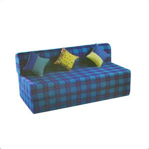 sofa  bed shri balaji furntiure manufacturer  sofa bed