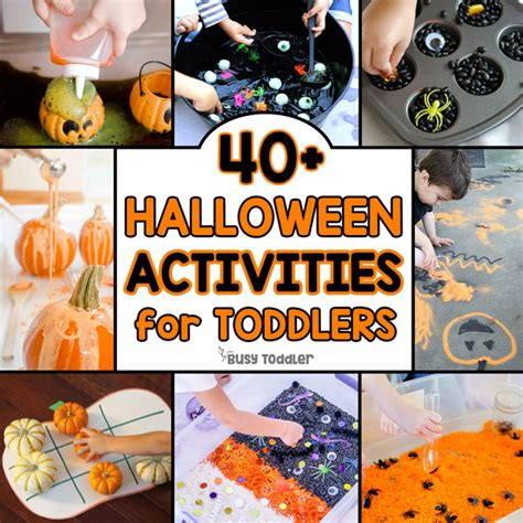 activities for toddlers busy toddler 363 | SquareImage
