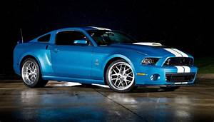 2015 Ford Mustang Confirmed for Australia and New Zealand - autoevolution
