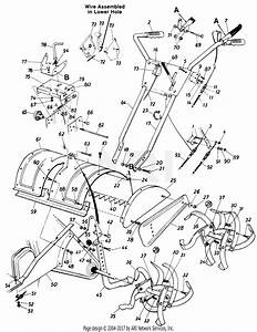 Farmall 560 Parts Diagram