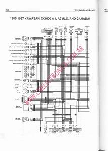 89 yamaha 1000 wiring diagram get free image about With 1989 fzr 1000 wiring diagram likewise 1989 yamaha warrior wiring