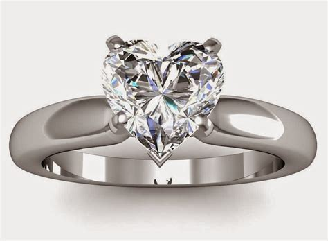 unique wedding rings for