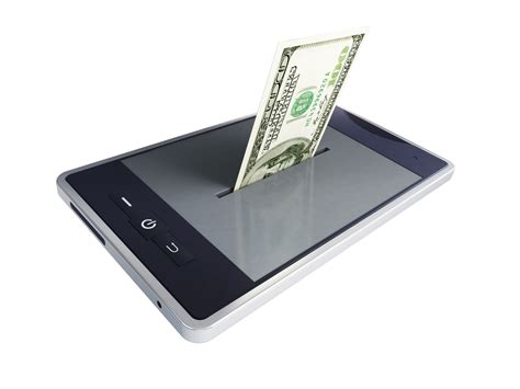 Mobile Payments News by The Future Of Digital And Mobile Payments