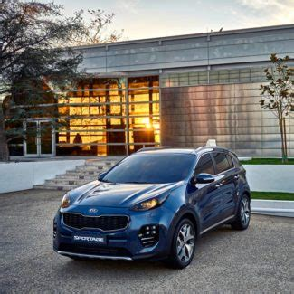 Kia Of Charleston by Kia Country Of Charleston In Sc New And Used Car Dealer