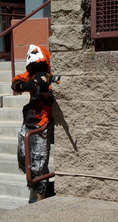 17 best images about infamous on pinterest neon cosplay and infamous 2