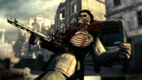 Full version pc games highly compressed free download from the below list. Sniper Elite V2 Highly Compressed Pc Game Download 1.3 Gb ...