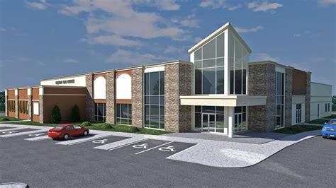 church plan source church architecture modern church