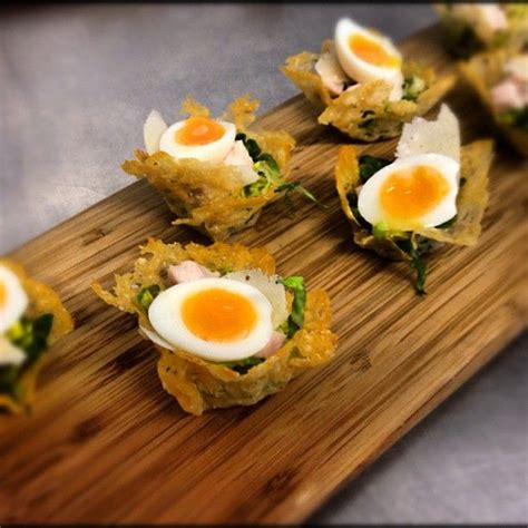 canapes images 17 best ideas about dining food on