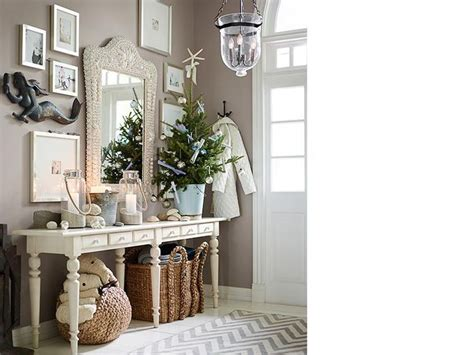 pottery barn entryway 295 best images about entry way inside outside on