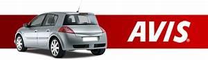 Avis Location Auto : location voiture cote azur ~ Medecine-chirurgie-esthetiques.com Avis de Voitures