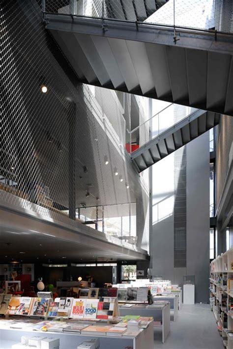 cuisine varenna mobilier nouveau magasin phare de le l 39 architecte