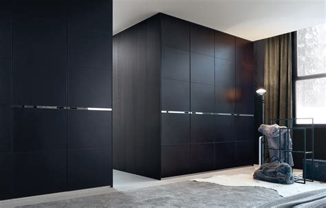 modular wardrobe  sliding doors bangkok poliform