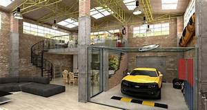 80 Facts About Garage To Bedroom Conversions Costs Ideas