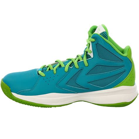 lining abpj  basketball shoes green  sky blue buy