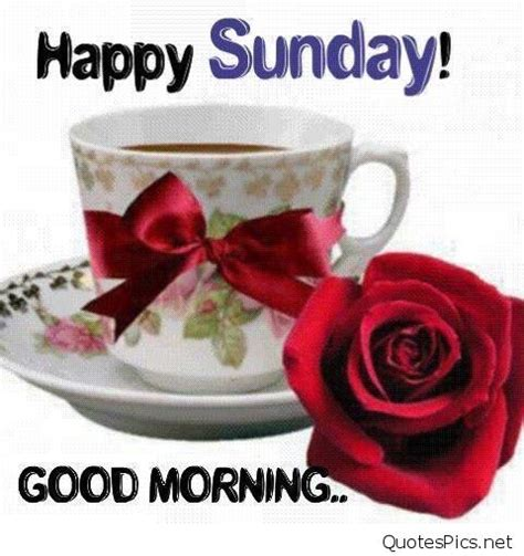 Happy Sunday Wallpapers by Happy Sunday Morning Cards Pictures Wallpapers Hd