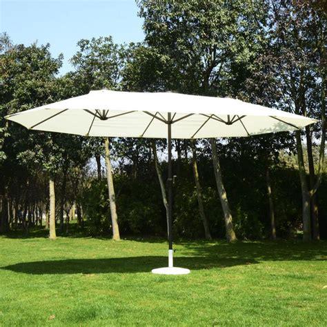 sun garden parasols uk the 25 best shade canopy ideas on bird feeders uk tent and sun tent