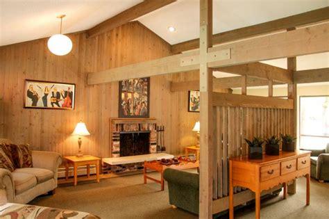 royal oaks apartments lakewood wa rental
