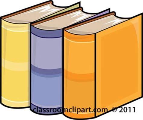 Children First Pediatrics Books