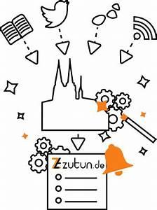 Teilzeit Jobs Saarland : teilzeit jobs in k ln alle stellenangebote im berblick m rz 2019 ~ Watch28wear.com Haus und Dekorationen