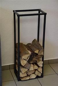 Brennholz Aufbewahrung Für Innen : regale f r jeden bedarf wir lagern alles einfach ~ Articles-book.com Haus und Dekorationen