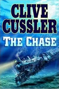 Bestsellers  2007  Covers  1400
