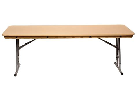 Cheap Folding Tables And Chairs Walmart by Rhino Banquet Resin Folding Tables Commercial Quality