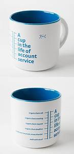 Daily Weekly Planner Funny Coffee Mugs That Show The Daily Life Of Agency Employees