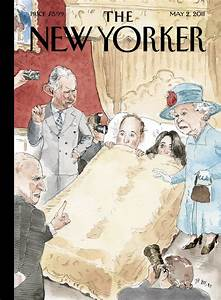 2011-05-02 - The New Yorker
