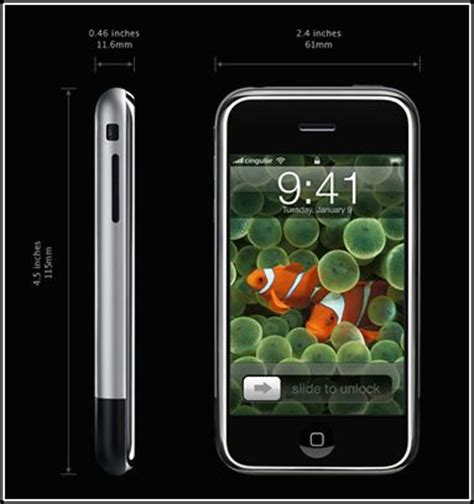 iphone 1 for iphone 1 iphone