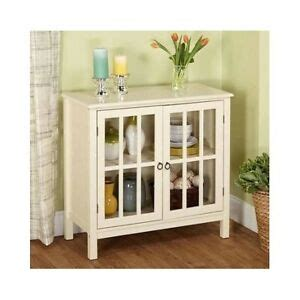 dining room hutch with glass doors glass door cabinet antique white storage modern dining