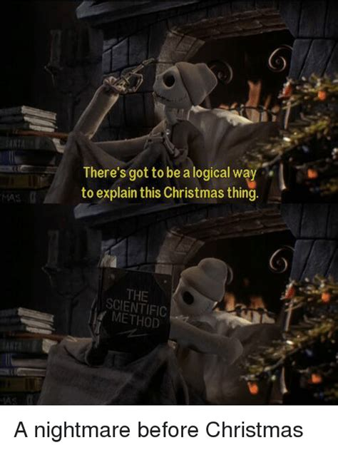 Nightmare Before Christmas Meme - funny nightmare before christmas memes of 2016 on sizzle